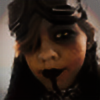 AtreyuPoison's avatar