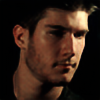Atriace's avatar