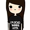 Atrianstargazer's avatar