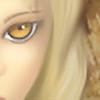 Atricapillus's avatar