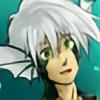 Atrieisan's avatar