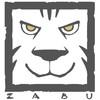 atriend's avatar