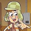 ATrindade's avatar