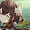 Atripleen's avatar