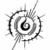 Atris-M's avatar