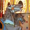 atrixEbitch's avatar