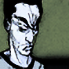 Atrobix's avatar