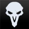 AtrociousNightmare's avatar