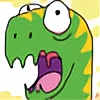 Atrociraptor's avatar