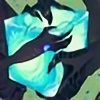Atronach56's avatar