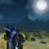 AtroNave's avatar