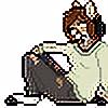 atrophiic's avatar