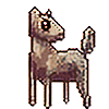 atrophiss's avatar