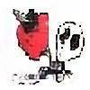 atrophy-of-life's avatar