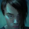 Atropolith's avatar