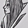 AtropoTesiphone's avatar