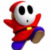 AtroriS's avatar