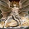 AtrumMiles's avatar