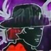 AtrumVirgo's avatar