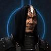 AtrusAduro's avatar