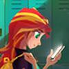 ATRYLL's avatar