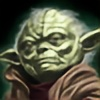 ats2nd's avatar