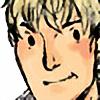 atsali's avatar