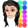 atsbw's avatar