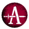 atsed11's avatar