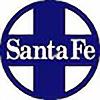 atsf's avatar