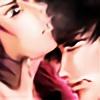 atshi's avatar