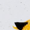 Atshushii's avatar