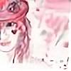 Atsii's avatar