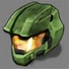 atsik101's avatar