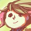 atskae's avatar
