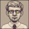 AtskaHeart's avatar