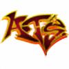 ATSkill's avatar