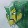 AtSkiy's avatar