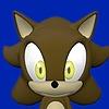 atsmit's avatar