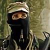 AtstskiySotona's avatar