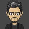 AtsuiKokoro's avatar