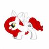 atsukime's avatar