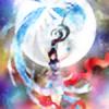 AtsukiSeiko's avatar