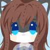 Atsuko-Art's avatar
