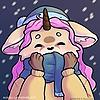 Atsuko-K's avatar