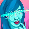 AtsukoDBAF's avatar