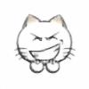 Atsuma88's avatar
