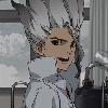 atsushi26's avatar