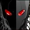 AtsushiHayami's avatar