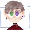 Atsuyakuri's avatar